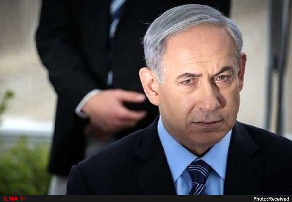 عصبانیت نتانیاهو از توافق بنت با لاپید برای تشکیل دولت ائتلافی