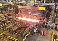 هوشمندسازی جهانی فولاد مبارکه تا 1404
