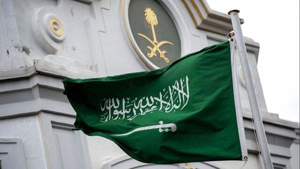 مخالفت مردم عربستان با عادی سازی روابط با رژیم صهیونیستی