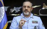امیر نصیرزاده: آمادگی نیروی هوایی ارتش در دوران جنگ استراتژی دشمن را به هم ریخت