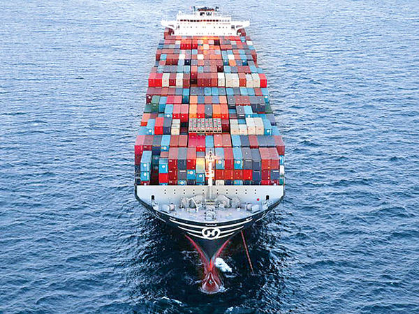 وضعیت پیچیده ارزهای صادراتی