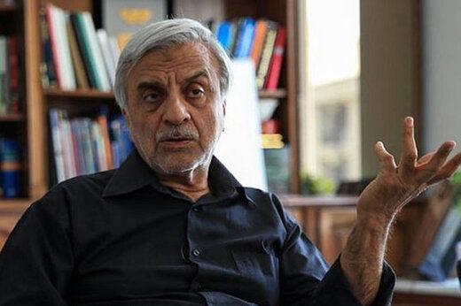 هاشمی طباء: نمایندگان هیچ کاری در مجلس نکردند