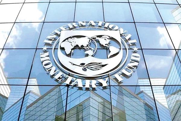 تصحیح IMF از آمار منابع ارزی