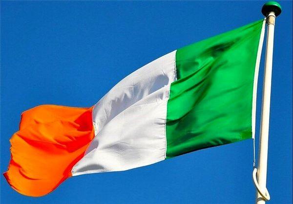 سفارت ایرلند در تهران بازگشایی میشود