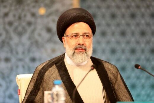 خبر مهم درباره کاندیداتوری ابراهیم رئیسی