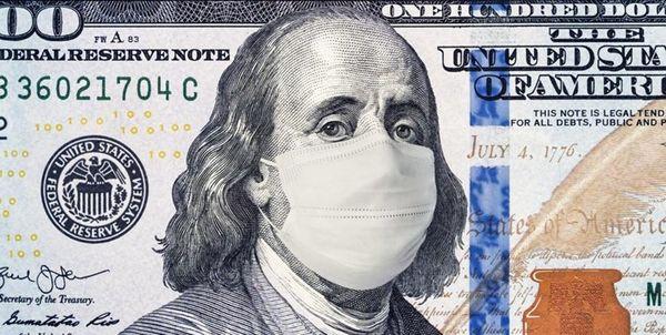 چالش جدید مقامات آمریکایی درباره دلار