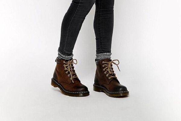 راهنمای خرید کفش زنانه و دخترانه