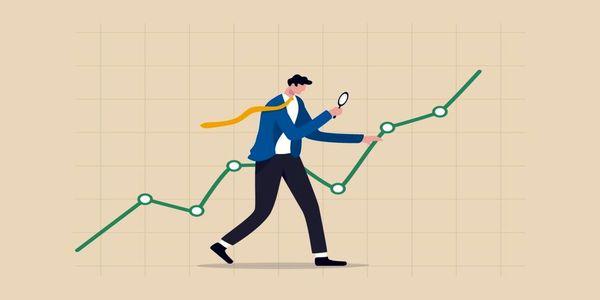 افزایش میانگین ارزش معاملات خرد بورس