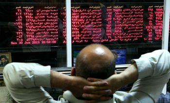 پیش بینی بازار سهام در روز ۱۲ مهر