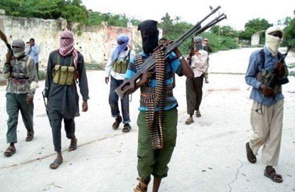 حمله بوکو حرام در نیجر ۲۷ کشته برجای گذاشت