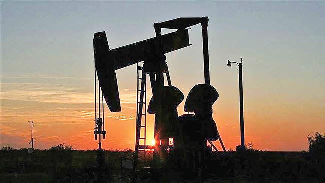 ماه پرحادثه بازار نفت