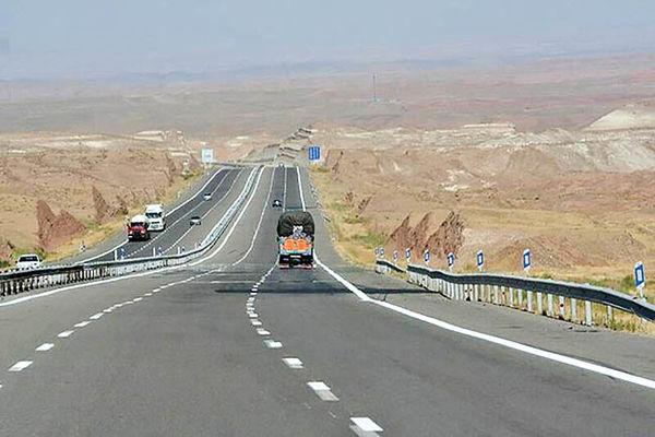 کارنامه عمرانی آذربایجانشرقی