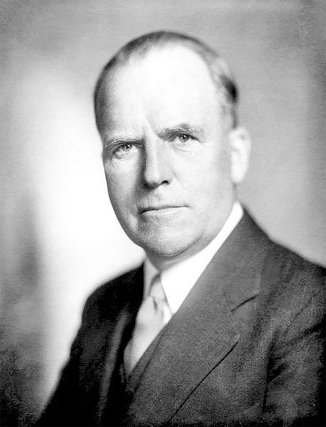 کارلتون الیس، مردی با 753 اختراع ثبتشده