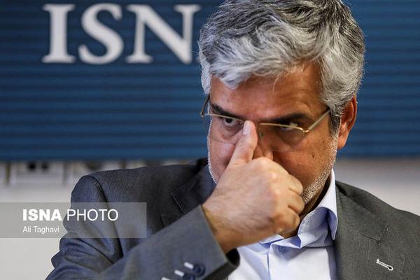 کاهش مجازات حکم محمود صادقی در دادگاه تجدید نظر