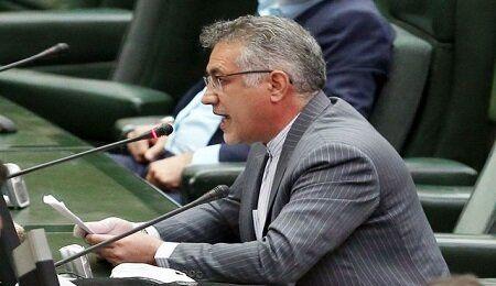 یک نماینده مجلس: برخی وعده وعیدهای انتخاباتی، ردیفی در سند بودجه ۱۴۰۰ ندارد