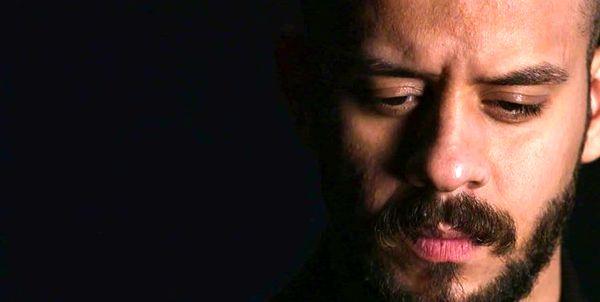محکومیت ۹ ماهه برای یک مداح اهل بیت در عربستان سعودی