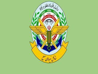 واکنش ستاد کل نیروهای مسلح به سیلی زدن یک نماینده به سرباز ناجا