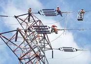 آمادگی ایران برای ترانزیت برق تاجیکستان