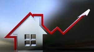 کدام کشور بیشترین رشد قیمت مسکن را داشته؟