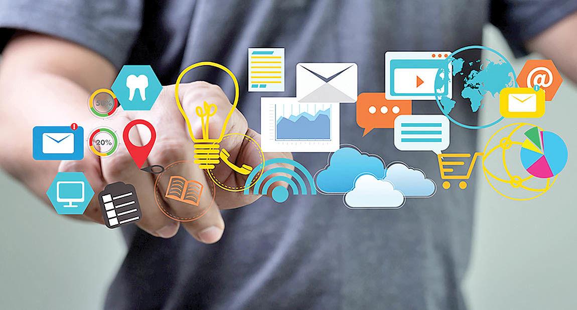 بازاریابی در عصر دیجیتال چگونه خواهد بود؟
