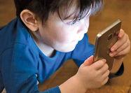 برنامههای کودک و اخبار محبوب جاسوسان اینترنتی