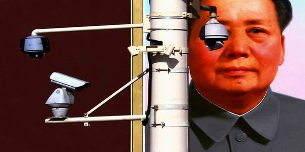 تلاشهای ناکام برای تشکیل اتحاد نظامی ضد چین