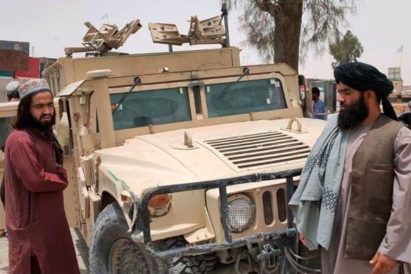 طالبان: تمامی دیپلمات های خارجی در امان هستند