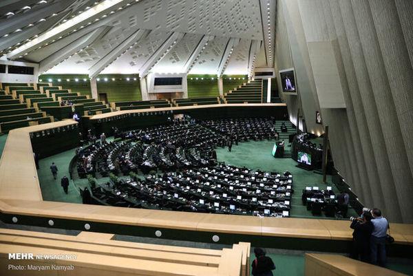 گزارش خاوازی درباره علل گرانیها در دستور کار مجلس