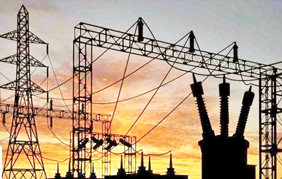 واکنش صنایع به قطع برق