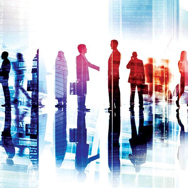 مدیرعامل بودن و وظایفی فراتر از انتظار