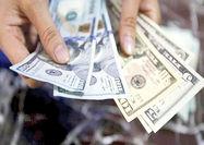 برزخ تصمیمگیری در بازار دلار