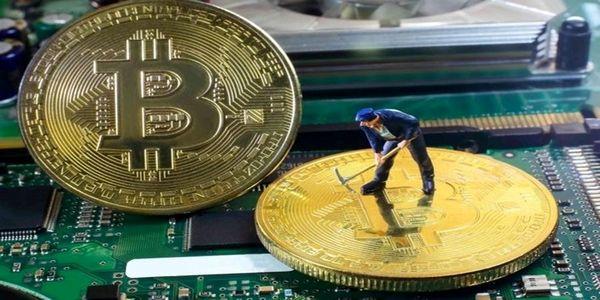 بیتکوین به 50 هزار دلار میرسد؟ / قیمت طلا در مسیر افزایش