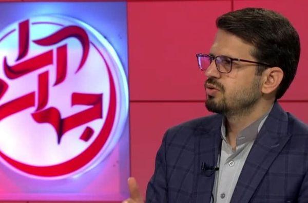 طراح محدودیت اینترنت: اینستاگرام پلاس ایرانی راه می اندازیم!