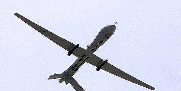 ترکیه شمال استان «الرقه» سوریه را بمباران کرد