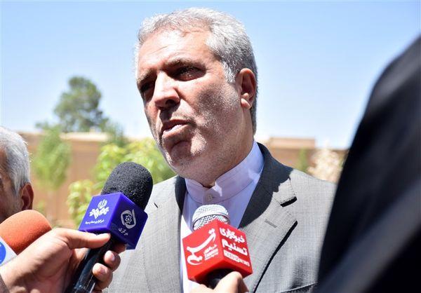 وعده مونسان به کمیسیون فرهنگی مجلس مشخص شد