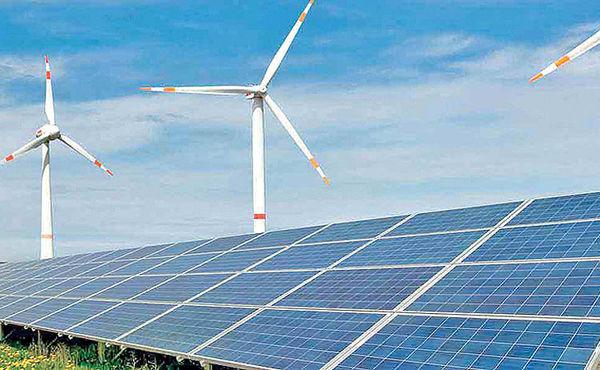 خبر جدید برای سرمایهگذاران انرژیهای تجدیدپذیر