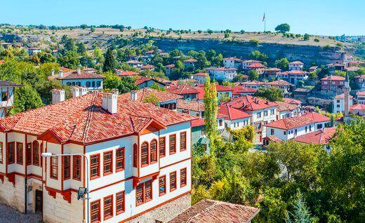 هزینه خرید ملک در ترکیه چقدر است؟