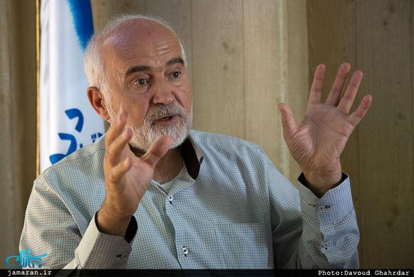 دلیل حملات اصولگرایان به احمد توکلی چیست؟