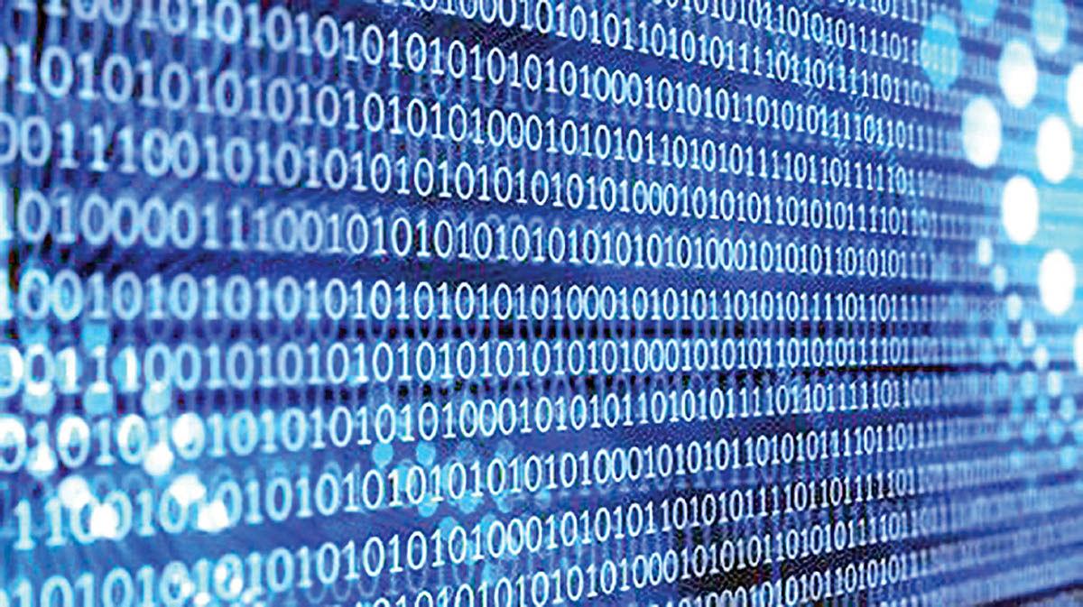 طراحی و پیادهسازی سیستم سنتز   برای شبکههای مبتنی بر نرمافزار