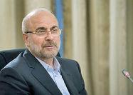 ایران بهدنبال خروج از برجام نیست