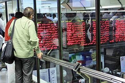 پرریسکترین صنایع بورس تهران را بشناسید