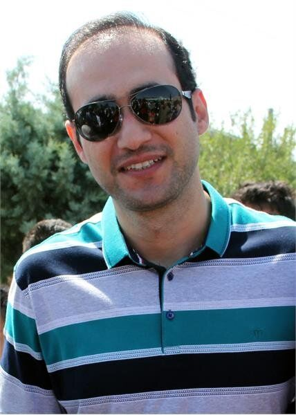 صالح عرفانیفام درگذشت