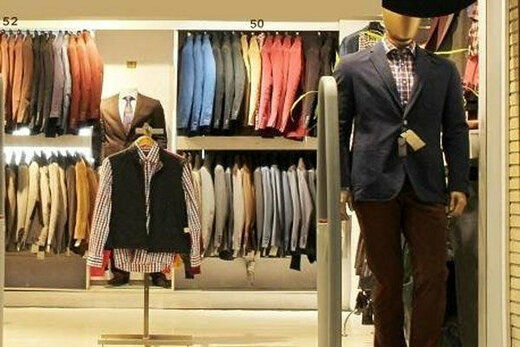 کرونا چه تاثیری روی فروش پوشاک گذاشته است؟