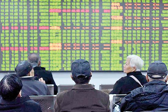 نگرانی چینیها از نتایج انتخابات آمریکا