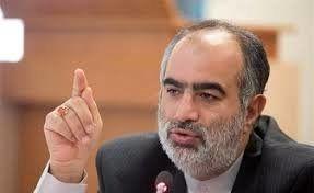 آشنا: امیدواریم مذاکره هوشمند منجر به برداشته شدن حصر ایران شود