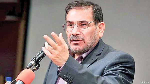 چرا ایران و طالبان با هم مذاکره میکنند
