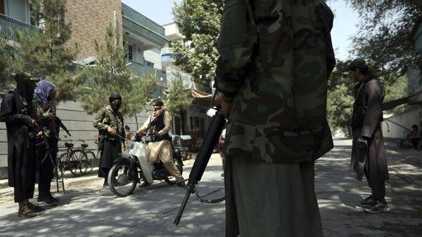 طالبان: دنبال روابط حسنه با تمامی کشورها هستیم