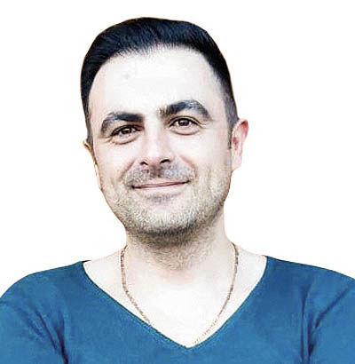 معنای مذاکره در فرهنگ ایرانی