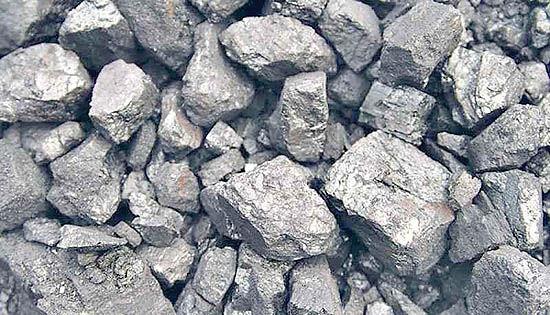 تلاش ذوبآهن برای دریافت  مجدد سهمیه سنگآهن