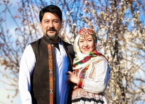 کنار گذاشته شدن امیرحسین صدیق و همسرش از برنامه تلویزیون